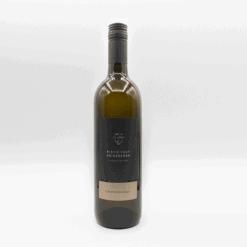 Chardonnay Heideboden