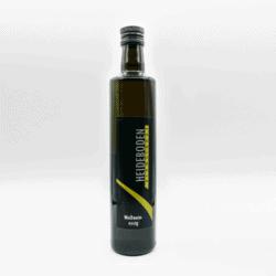 Essig aus Weisswein Heideboden