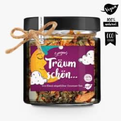 Senger's Träum schön... Tee