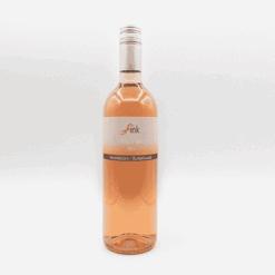 Fink Pink