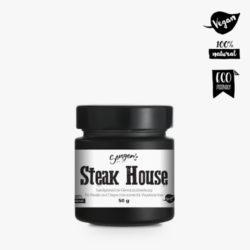Steak House Gewuerz