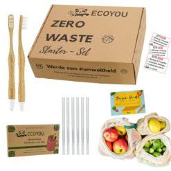 Set div Produkte eco you