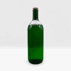 Lentsch Landwein weiss
