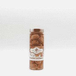 Kiwikompott