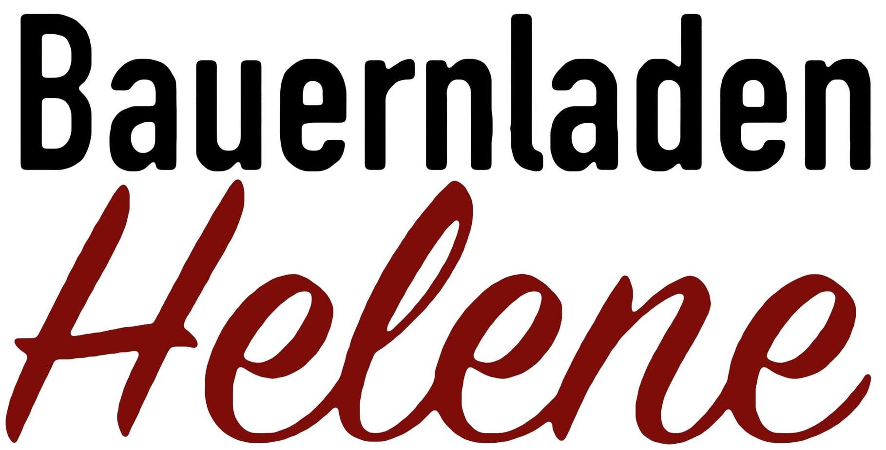 Bauernladen Helene