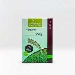 Sojagranulat- 250g