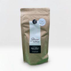 Steirer Kaffee 500g