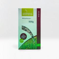 Weizenflocken 500g